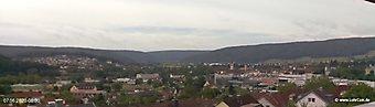 lohr-webcam-07-06-2020-08:30
