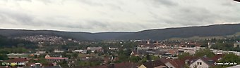 lohr-webcam-07-06-2020-08:40