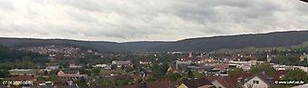 lohr-webcam-07-06-2020-08:50