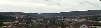 lohr-webcam-07-06-2020-10:30
