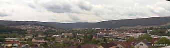 lohr-webcam-07-06-2020-10:50