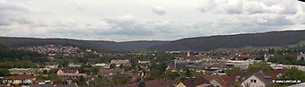 lohr-webcam-07-06-2020-13:00