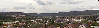 lohr-webcam-07-06-2020-13:30