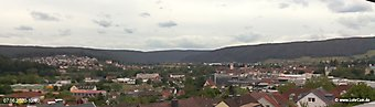 lohr-webcam-07-06-2020-13:40