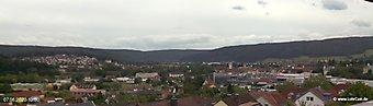 lohr-webcam-07-06-2020-13:50