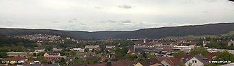 lohr-webcam-07-06-2020-14:10