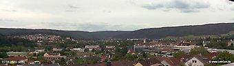 lohr-webcam-07-06-2020-14:30
