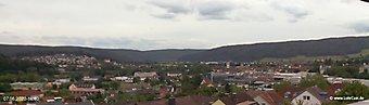 lohr-webcam-07-06-2020-14:40