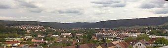 lohr-webcam-07-06-2020-16:30