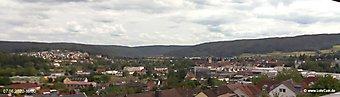 lohr-webcam-07-06-2020-16:50