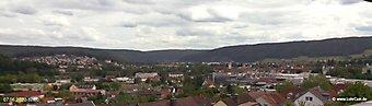 lohr-webcam-07-06-2020-17:00