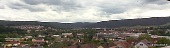 lohr-webcam-07-06-2020-17:20