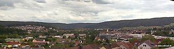lohr-webcam-07-06-2020-17:30