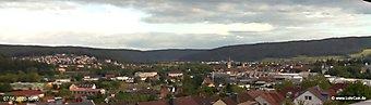 lohr-webcam-07-06-2020-19:10