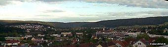 lohr-webcam-07-06-2020-20:00