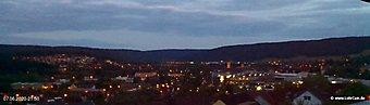 lohr-webcam-07-06-2020-21:50