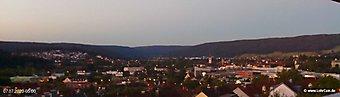lohr-webcam-07-07-2020-05:00