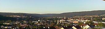 lohr-webcam-07-07-2020-06:30