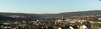 lohr-webcam-07-07-2020-06:40