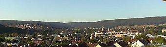 lohr-webcam-07-07-2020-06:50