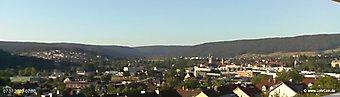 lohr-webcam-07-07-2020-07:00