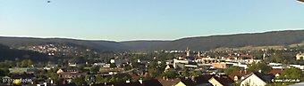 lohr-webcam-07-07-2020-07:10