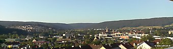 lohr-webcam-07-07-2020-07:20