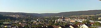 lohr-webcam-07-07-2020-07:30