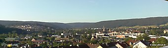 lohr-webcam-07-07-2020-07:40