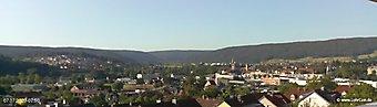 lohr-webcam-07-07-2020-07:50