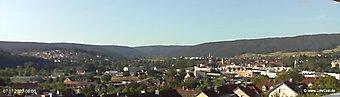 lohr-webcam-07-07-2020-08:00