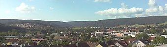 lohr-webcam-07-07-2020-08:50