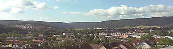 lohr-webcam-07-07-2020-09:00