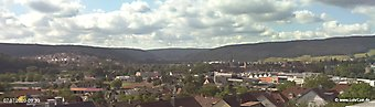 lohr-webcam-07-07-2020-09:30