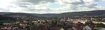 lohr-webcam-07-07-2020-09:50