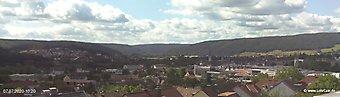 lohr-webcam-07-07-2020-10:20