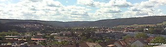 lohr-webcam-07-07-2020-11:10