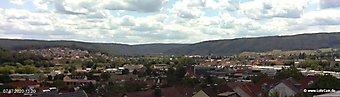 lohr-webcam-07-07-2020-13:20