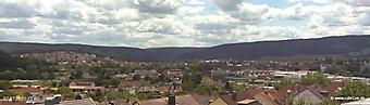 lohr-webcam-07-07-2020-13:40