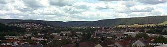 lohr-webcam-07-07-2020-13:50