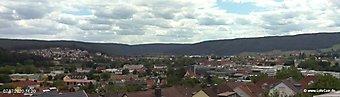 lohr-webcam-07-07-2020-14:20
