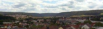 lohr-webcam-07-07-2020-14:30
