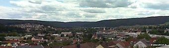 lohr-webcam-07-07-2020-14:50