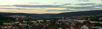 lohr-webcam-07-07-2020-21:10