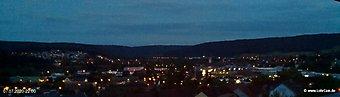 lohr-webcam-07-07-2020-22:00
