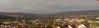 lohr-webcam-08-06-2020-06:30