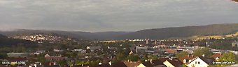 lohr-webcam-08-06-2020-07:00