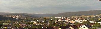 lohr-webcam-08-06-2020-07:10