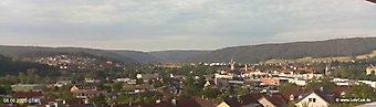 lohr-webcam-08-06-2020-07:40