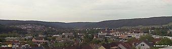 lohr-webcam-08-06-2020-09:40